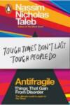 Antifragile (2013)