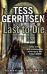 Last to Die (2013)
