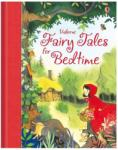 Fairy Tales for Bedtime (2013)