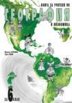 Книга за учителя по география и икономика за 6. клас (ISBN: 9789541805329)