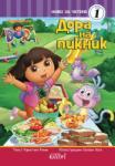 Дора на пикник (2013)