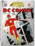 The Silver Age of DC Comics 1956-1970 (2013)