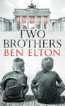 Two Brothers (2013)
