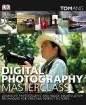 Digital Photography Masterclass (2013)