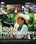 Digital Photography Masterclass (2013)
