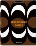 Scandinavian Design (2013)