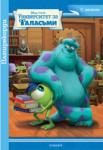 Плашрекорди (ISBN: 9789542709701)