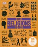The Religions Book (2013)