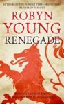Renegade (2013)