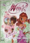 Wix Club: Layla. Съдбоносна среща (2013)