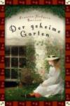 Der geheime Garten (2013)
