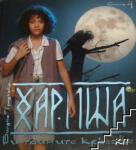 Хариша и тайните кръгове - книга 4 (2013)