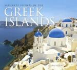 Best- Kept Secrets of Greek Islands (2009)