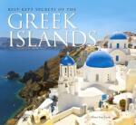 Best- Kept Secrets of Greek Islands (2009)