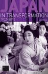 Japan in Transformation, 1945-2010 (2011)