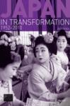 Japan in Transformation, 1945-2010 (2011)