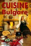 Cuisine Bulgare (2013)