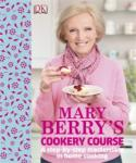 Mary Berry's Cookery Course (2013)