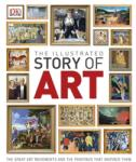 The Illustrated Story of Art (2013)