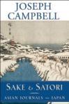 Sake and Satori: Asian Journals -- Japan (2011)
