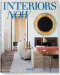 Interiors Now! 3 (2013)