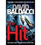 The Hit (2013)
