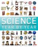 Science Year by Year (2013)
