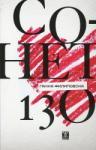 Сонет 130 (2013)