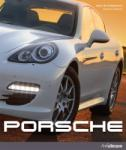 Porsche (2013)