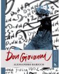 Don Giovanni - Meséld újra! 1 (2013)