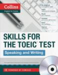 Collins English for Exams: Skills for The TOEIC TEST. Speaking and Writing (2012)