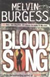 Bloodsong (2007)