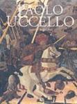 Paolo Uccello / Колибри (1994)