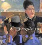 People in Art (1998)