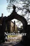 Northanger Abbey, Large Print (2007)