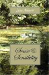Sense and Sensibility (2007)