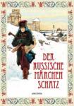 Der russische Maerchenschatz (2013)