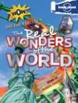 The Real Wonders of The World (2013)