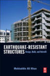 Earthquake-Resistant Structures (ISBN: 9781856175012)