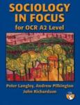 Sociology in Focus for OCR A2 Level (2005)