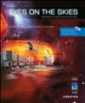 Eyes on the Skies: 400 Years of Telescopic Discovery (ISBN: 9783527408658)