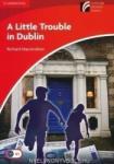 A Little Trouble in Dublin Level 1 Beginner/Elementary (2006)