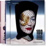 100 Contemporary Fashion Designers (2013)