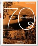 Decorative Art 70s (2013)