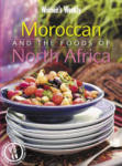 Moroccan and the Foods of North Africa (2007)