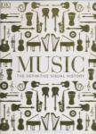 Music (2013)