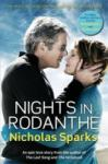 Nights in Rodanthe (2010)