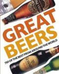 Great beers (2010)