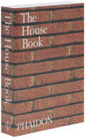 The House Book (2004)