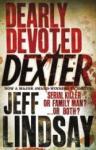 DEARLY DEVOTED DEXTER (2006)